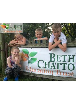 Garden Gang - Activity Day for Children