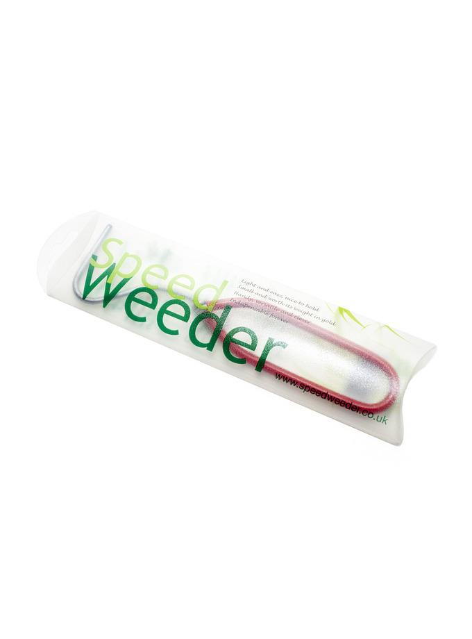Speedweeder