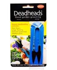 DEADHEADS MINI SNIPS